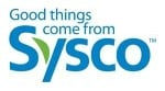 Sky Investment Group LLC Reduces Stake in Sysco Co. (NYSE:SYY)