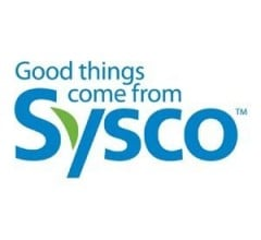 Image for Sysco Co. (NYSE:SYY) Shares Sold by Northstar Asset Management LLC