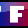 Télévision Française 1 Société anonyme  Sets New 1-Year Low at $4.59