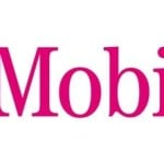 T-Mobile Us Inc (NASDAQ:TMUS) Shares Sold by Oakbrook Investments LLC