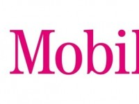 Oppenheimer Equities Analysts Reduce Earnings Estimates for T-Mobile Us Inc (NASDAQ:TMUS)