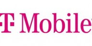 T-Mobile Us  Given News Impact Score of -5.00