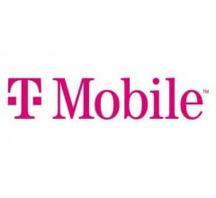Image for Lakewood Capital Management LP Takes Position in T-Mobile US, Inc. (NASDAQ:TMUS)