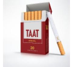 Image for Short Interest in TAAT Global Alternatives Inc. (OTCMKTS:TOBAF) Expands By 21.5%