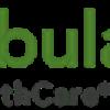 Virtu Financial LLC Purchases New Stake in Tabula Rasa HealthCare Inc (TRHC)