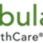 Investors Buy High Volume of Put Options on Tabula Rasa HealthCare (NASDAQ:TRHC)