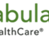 Tabula Rasa HealthCare (NASDAQ:TRHC) Stock Rating Upgraded by Zacks Investment Research