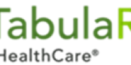 BidaskClub Lowers Tabula Rasa HealthCare  to Strong Sell