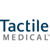 Tactile Systems Technology Inc  SVP Bryan Rishe Sells 1,500 Shares
