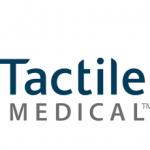 State Board of Administration of Florida Retirement System Sells 720 Shares of Tactile Systems Technology Inc (NASDAQ:TCMD)