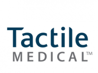 Bryan Rishe Sells 4,813 Shares of Tactile Systems Technology Inc (NASDAQ:TCMD) Stock