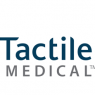 Rhumbline Advisers Has $2.34 Million Position in Tactile Systems Technology Inc