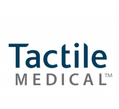 """Image for Zacks Investment Research Upgrades Tactile Systems Technology (NASDAQ:TCMD) to """"Buy"""""""