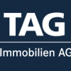 TAG Immobilien (ETR:TEG) Given a €23.50 Price Target at Berenberg Bank