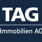 TAG Immobilien AG (TEG.F) (ETR:TEG) PT Set at €27.70 by Warburg Research
