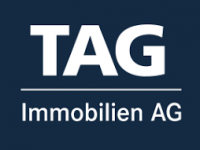 "Jefferies Financial Group Reiterates ""€19.00"" Price Target for TAG Immobilien (ETR:TEG)"