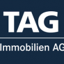 TAG Immobilien  Hits New 52-Week High at $23.48
