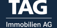 """TAG Immobilien AG  Receives Consensus Recommendation of """"Hold"""" from Brokerages"""