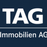 TAG Immobilien  Given a €22.00 Price Target at Baader Bank
