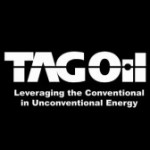 TAG Oil (TSE:TAO) Stock Crosses Above 200-Day Moving Average of $0.35