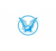 Image for Taisho Pharmaceutical Holdings Co., Ltd. (OTCMKTS:TAIPY) Short Interest Up 223.4% in July