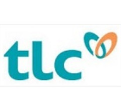 Image for Short Interest in Taiwan Liposome Company, Ltd. (NASDAQ:TLC) Expands By 88.8%
