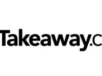Deutsche Bank Analysts Give Takeaway.com (AMS:TKWY) a €77.00 Price Target