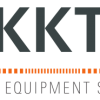 TAKKT (TTK) PT Set at €23.50 by Berenberg Bank