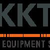 Berenberg Bank Analysts Give Takkt (ETR:TTK) a €13.00 Price Target
