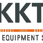Berenberg Bank Analysts Give Takkt (ETR:TTK) a €11.00 Price Target