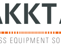 Takkt (ETR:TTK) Given a €9.50 Price Target by Hauck & Aufhaeuser Analysts
