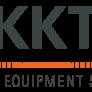 """Warburg Research Reiterates """"€11.80"""" Price Target for Takkt"""
