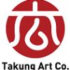Takung Art (NYSEAMERICAN:TKAT) Shares Gap Up to $1.21