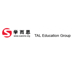 Image for TAL Education Group (NYSE:TAL) Shares Gap Down to $6.00