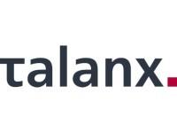 Brokerages Set Talanx AG (ETR:TLX) Price Target at €39.43