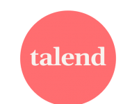 """Talend SA (NASDAQ:TLND) Receives Average Rating of """"Hold"""" from Brokerages"""