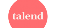 """Talend  Downgraded by ValuEngine to """"Hold"""""""