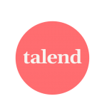 Head to Head Review: Talend (NASDAQ:TLND) vs. Materialise (NASDAQ:MTLS)