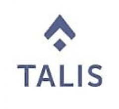 Image for Talis Biomedical Co. (NASDAQ:TLIS) Sees Large Drop in Short Interest