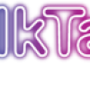 Talktalk Telecom Group (TALK) Rating Reiterated by Credit Suisse Group