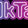 Talktalk Telecom Group PLC  Receives GBX 130.77 Average PT from Brokerages