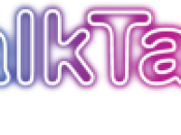 Talktalk Telecom Group (TALK) – Analysts' Weekly Ratings Changes