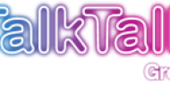 Talktalk Telecom Group  Price Target Cut to GBX 75