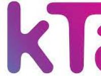 "TALKTALK TELECO/ADR (OTCMKTS:TKTCY) Upgraded by Zacks Investment Research to ""Hold"""