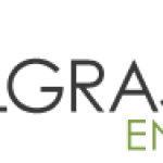 Tallgrass Energy (NYSE:TGE) Stock Rating Upgraded by Zacks Investment Research