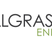 Tallgrass Energy LP (NYSE:TGE) to Post Q4 2019 Earnings of $0.33 Per Share, US Capital Advisors Forecasts