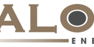 Talos Energy Inc  Expected to Announce Quarterly Sales of $247.24 Million