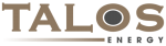 Brokerages Expect Talos Energy Inc. (NYSE:TALO) Will Announce Quarterly Sales of $242.01 Million