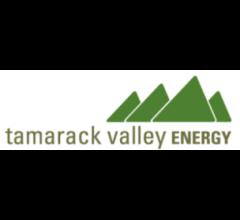 Image for Short Interest in Tamarack Valley Energy Ltd. (OTCMKTS:TNEYF) Drops By 14.4%