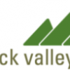 Desjardins Increases Tamarack-Valley-Energy  Price Target to C$5.00